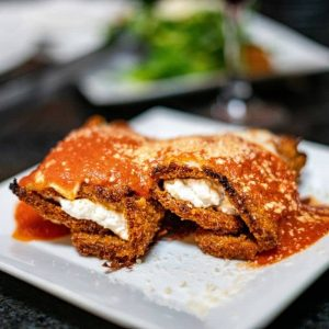 Best Pizza Venice, FL Italian Restaurants, Venice, FL Pizza. Venice Pizza Delivery