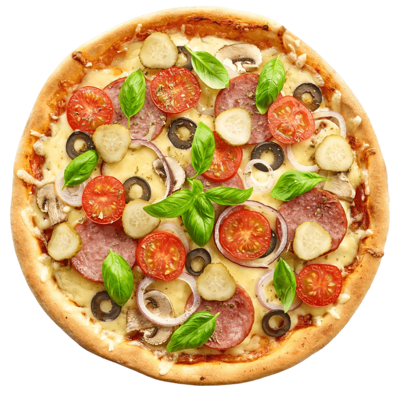 Best Pizza Venice FL, Italian Restaurants, Venice, FL Pizza. Venice Pizza Delivery